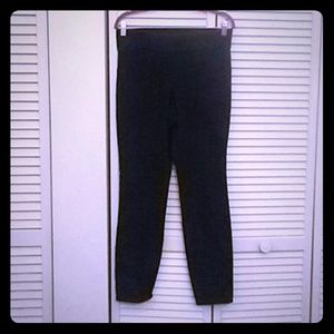 Nine West Skinny Pants